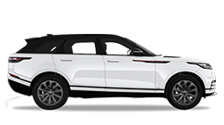 location voiture deficar classe suv crossover