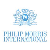 philip-morris-international - partenaire de deficar