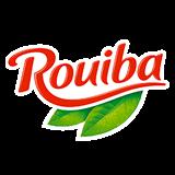 rouiba - partenaire de deficar